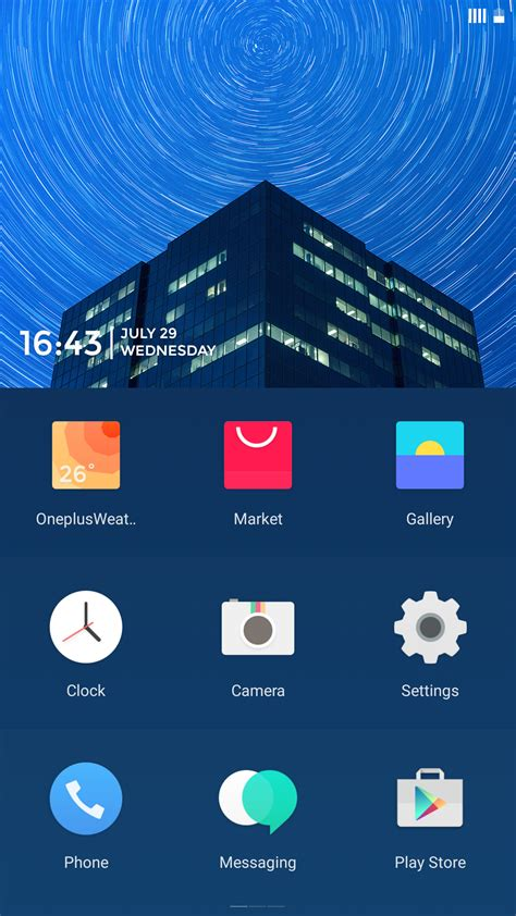 themes for atom launcher free download hydrogen os launcher and themes oneplus forums