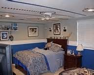 ice hockey bedroom ideas 141 best images about matts st louis blues room on pinterest blues nhl curtain