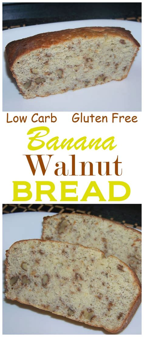 Dieting Recipe Of The Month Banana Walnut Toast by 1000 Ideas About Banana Walnut Bread On