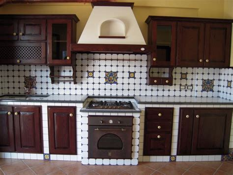piastrelle per piano cucina muratura piastrelle per piano cucina muratura 85 images