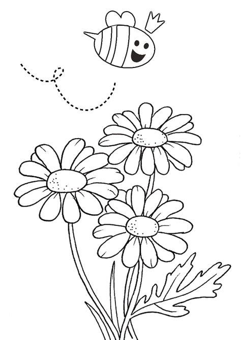 fiore disegno da colorare 15 disegno vaso con fiori da colorare con vaso greco da