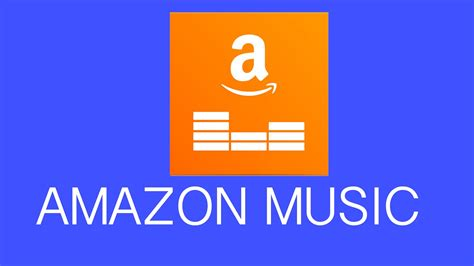 amazon youtube amazon prime music youtube