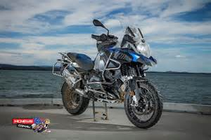 bmw r 1200 gs adventure review 2014