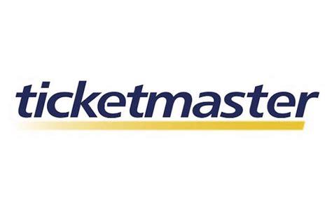ticketmaster settling  million lawsuit