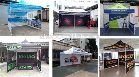exhibition layout for sale 2016 new product wholesale china portable promotion