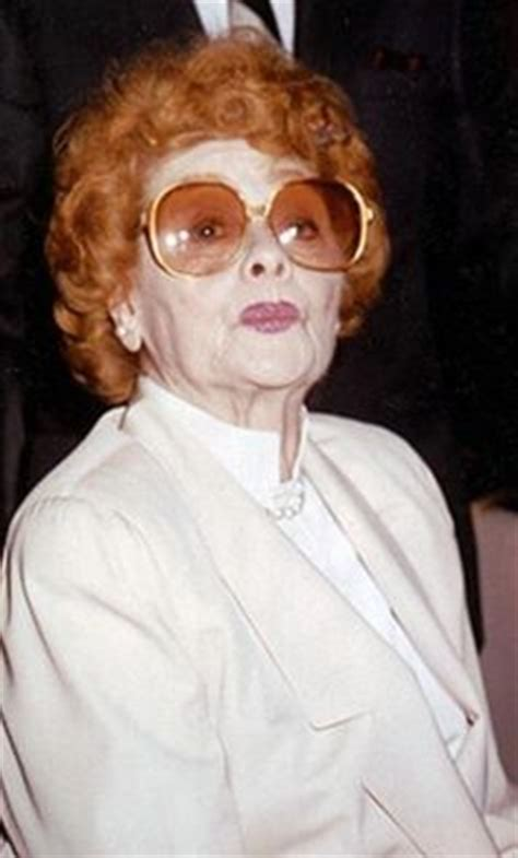 lucille ball last photo 1000 ideas about lucille ball on pinterest i love lucy