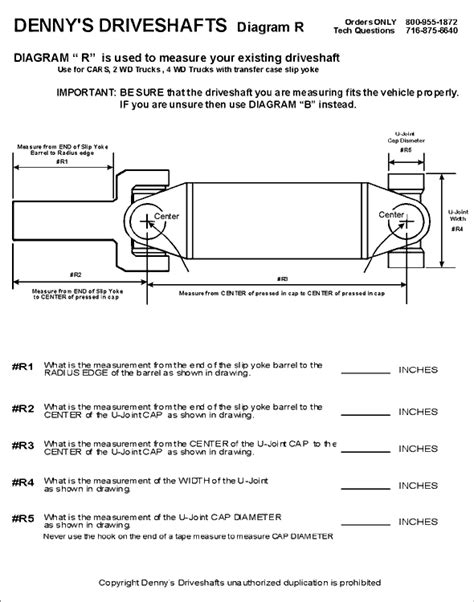 ford drive shaft length chart autos post