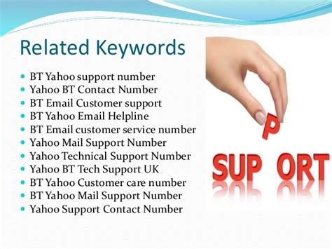 yahoo email uk support yahoo bt http www emailsuport co uk bt support html tech