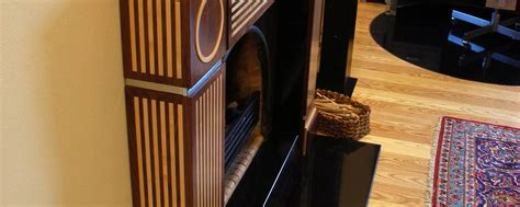 Handmade Furniture Edinburgh - bespoke handcrafted furniture diggin furniture edinburgh