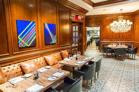boulevard kitchen oyster bar city