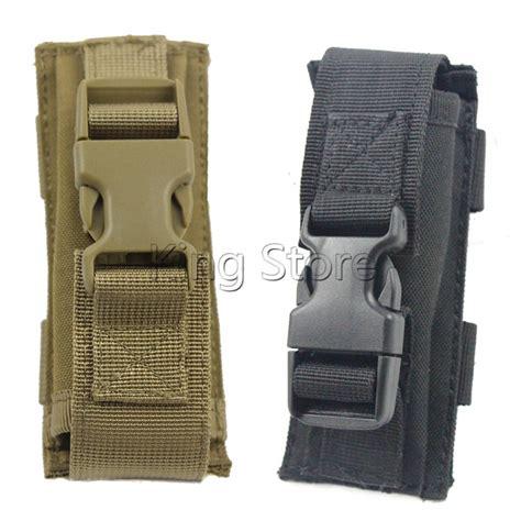 get cheap molle vest pouches aliexpress