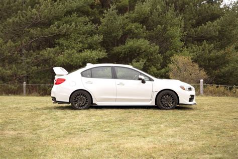 subaru wrx sti reviews 2015 2015 subaru wrx sti review digital trends upcomingcarshq