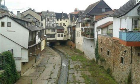 Kleine Bad Kreuznach by Bad Kreuznach Foto S Getoonde Afbeeldingen Bad