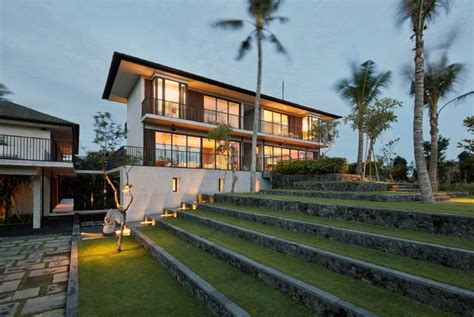 bali buy house bali buy house arnalaya house canggu bali wedding venues global weddings