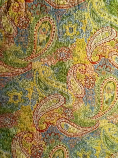 paisley pattern history 40 best images about just paisley for mosaics on pinterest