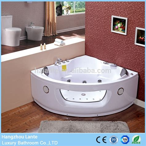 very small bathtubs factory very small round bathroom bathtubs