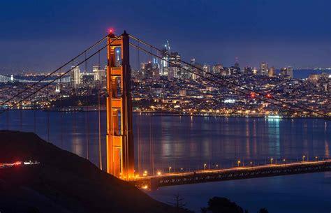 california real estate market san francisco ca real estate market trends 2016