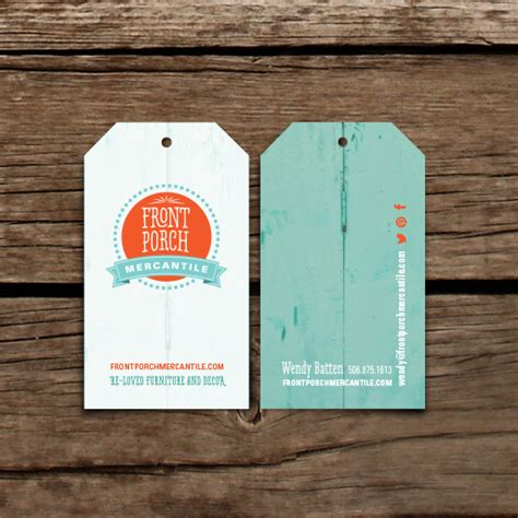 business card luggage tags 2017 stylish id tags business