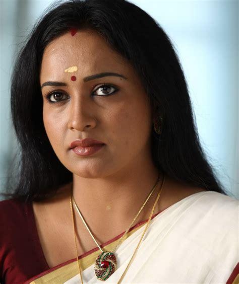 Malayalam Heroins Video | bluendi malayalam actress lena hot