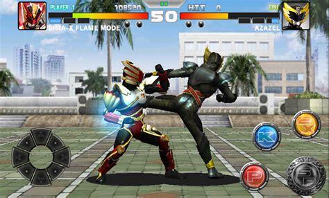download game android bima x mod apk download game bima x satria garuda di android dan review