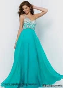teal prom dresses 2016 2017 b2b fashion