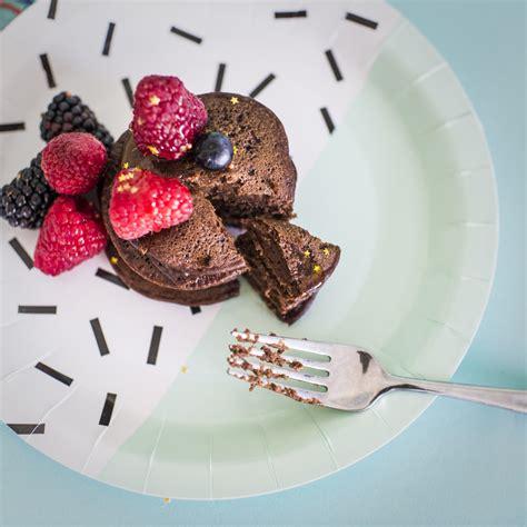 Galaxy Pan Cake Pancake galaxy pancakes a subtle revelry