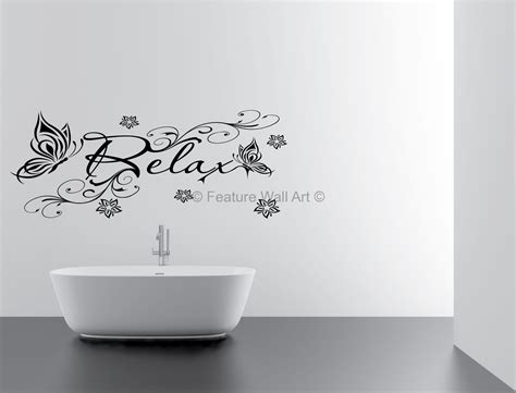 Black And White Bathroom Wall Decor by Black And White Bathroom Wall Takuice