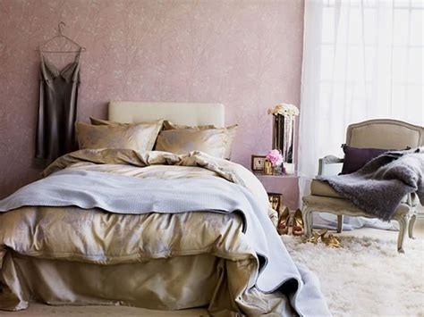 taupe and pink bedroom bedroom love the colors dusty rose taupe gold