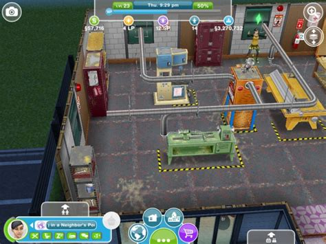 contemporary shed roof homes woodworking table sims