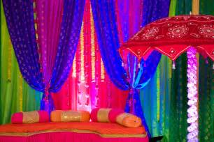 Hindu Decorations For Home Indian Wedding Decorations Mona Bagla