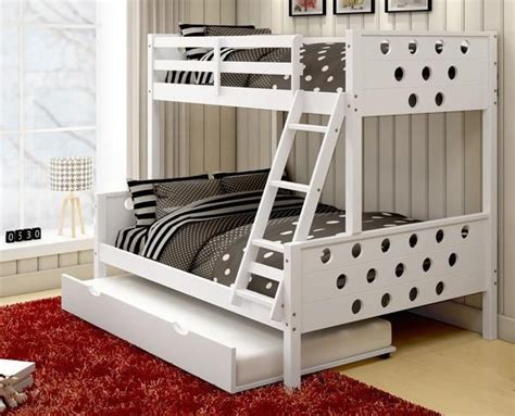 bunk beds on 25 best ideas about bunk beds on