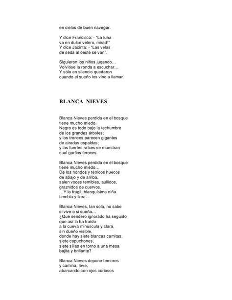 versos cortos de aves versos con rimas para nios y nias amistad de aves versos