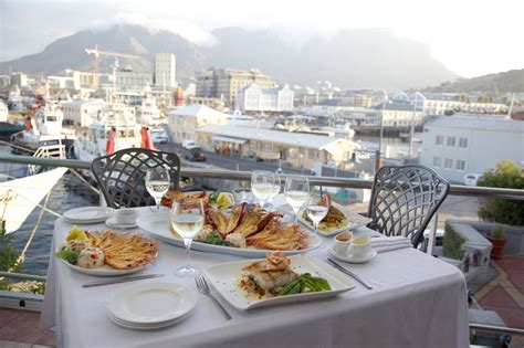 Table Mountain Seafood Buffet Menu 100 Images Ute