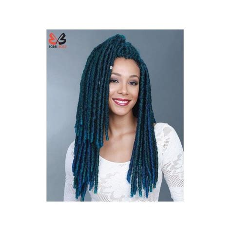 crochet braids in color and boss on pinterest crochet braids dreadlocks and boss on pinterest