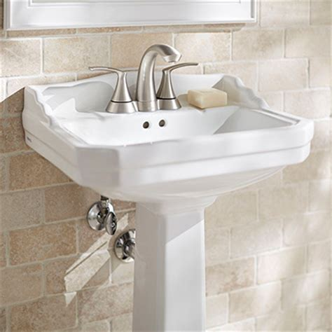 Bathroom Vanities Faucets Bath Bathroom Vanities Bath Tubs Faucets
