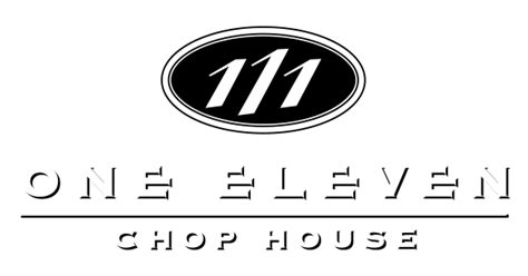111 chop house 111 chop house a truly incredible steakhouse in worcester ma