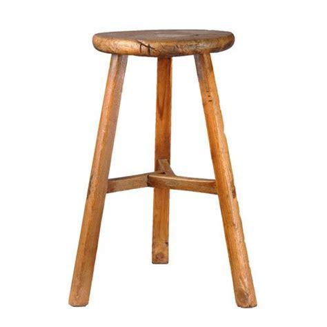 3 Legged Bar Stool 64 best three legged stools ideas images on