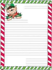 letters to santa template blowing dandelions letters for santa