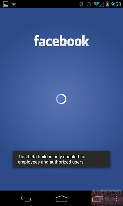 facrbook apk apk teardown exclusive the htc myst phone the app is now a launcher looks