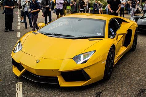 Lamborghini For Rent Rent Lamborghini Aventador Sv Roadster Luxury Rental Mc