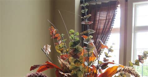 make your own table centerpiece how to make your own table centerpieces the suburban jungle