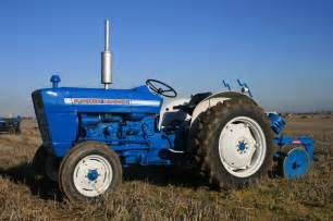 ford 3000 tractor parts helpline 1 866 441 8193