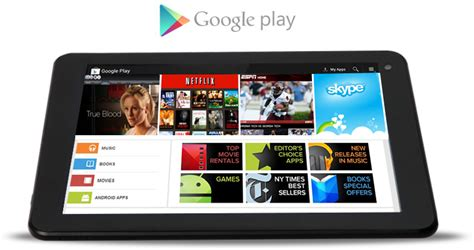 play store for android tablet baixar play store para tablet