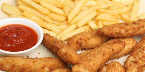 alimenti con grassi idrogenati grassi idrogenati alimenti in cui si trovano e rischi