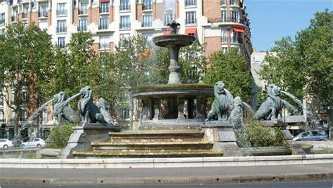 Fontaine Eau Gazeuse 1624 by Fontaine Eau Gazeuse Des Fontaines D 39 Eau P