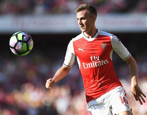 arsenal totalsportek arsenal transfer news vardy medical today wenger wants