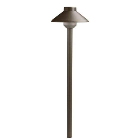2700 kelvin led cabinet lighting textured architectural bronze 2700 kelvin led landscape
