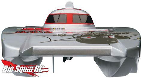 catamaran hull setup choose your hull edition 171 big squid rc rc car and truck