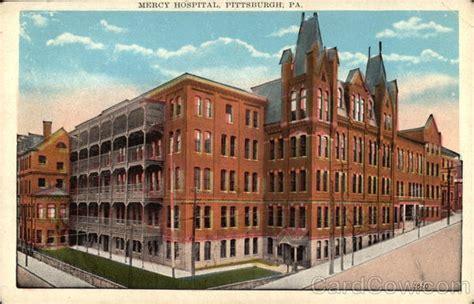 Mercy Hospital Detox Program Pittsburgh Pa by Mercy Hospital Pittsburgh Pa