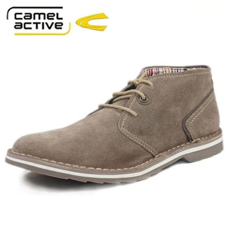 camel active shoes reviews shopping camel active